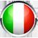 Italiano (it)