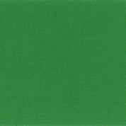 P3412-1